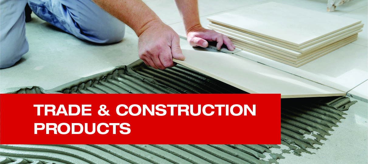 RLA Trade and Construction Products